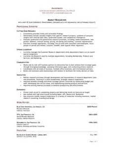 resume sles chronological vs function resume formats
