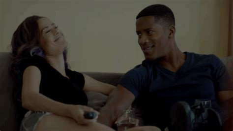 beyond the lights full movie online watch and download beyond the lights 2014 full length