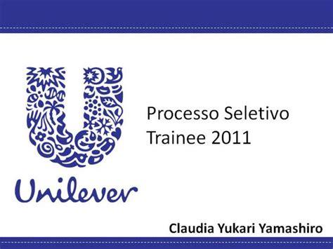 Download Unilever Presentation Template Free Software Unilever Ppt Template Free