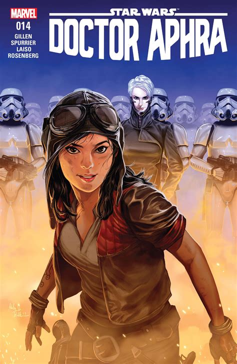 star wars doctor aphra 1302906771 doctor aphra 14 remastered part i wookieepedia