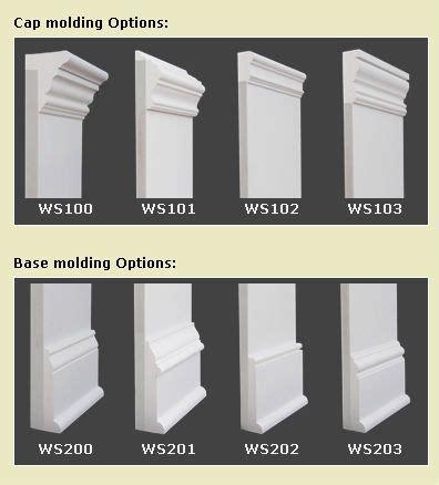 baseboards sizes best 25 baseboard ideas ideas on pinterest
