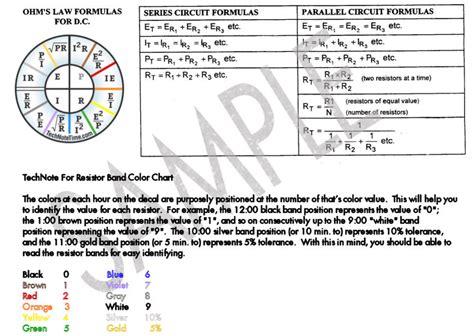 ohm s formula chart combolockpick howard community college fall2012 p1 502 cmsb switch wikiversity