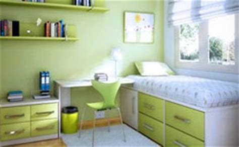 how to design your room space saving designs for small kids rooms