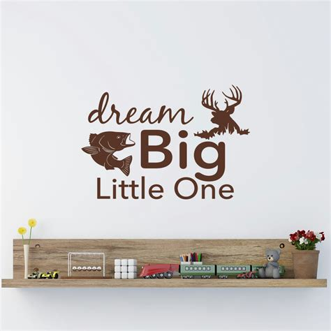 wall stickers wholesale buy wholesale rustic wall decals from china rustic wall decals wholesalers aliexpress