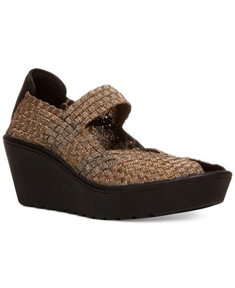 steve madden platform sandals steven by steve madden platform sandals in