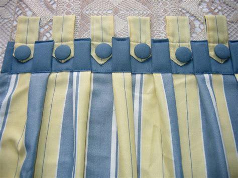 como hacer unas cortinas hacer unas cortinas awesome como hacer unas cortinas para