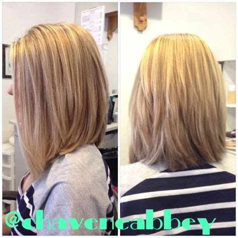 layered bobs with highlights 315 best images about hair styles i could never replicate