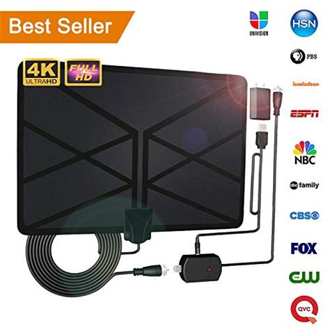 best satellite tv antennas buying guide gistgear
