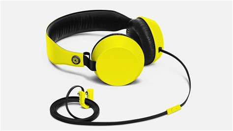 Headset Coloud Boom coloud boom headphones overview microsoft global