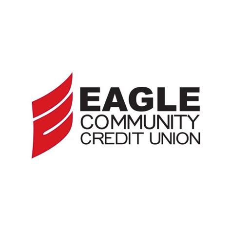 community union bank eagle community credit union bank building societies