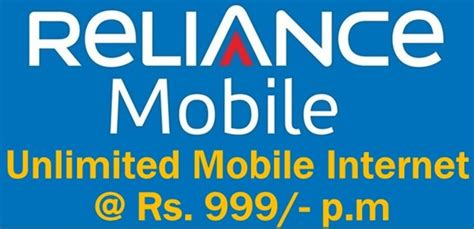 reliance broadband home plans unlimited home design and