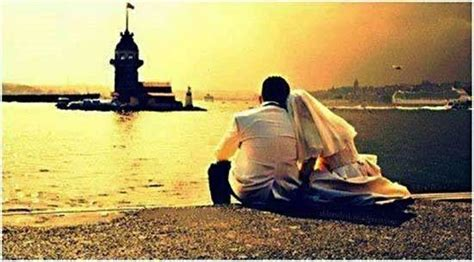 wallpaper couple islamic 17 best images about foto foto pengantin muslim romantis