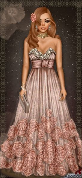 doll design jobs 712 best images about diva chix fashion designs on