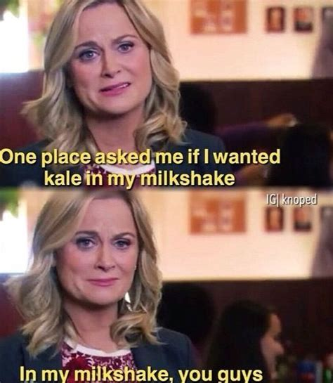 Leslie Knope Memes - 1000 images about funny on pinterest the golden girls