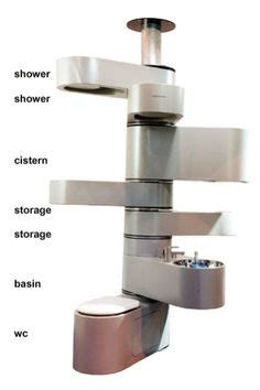 5 piece bathroom layout 1000 images about compact bathrooms on pinterest