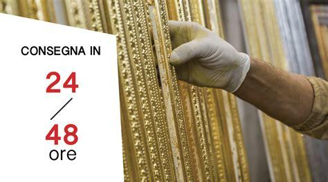 vendita aste per cornici vendita cornici in legno per quadri e aste per cornici