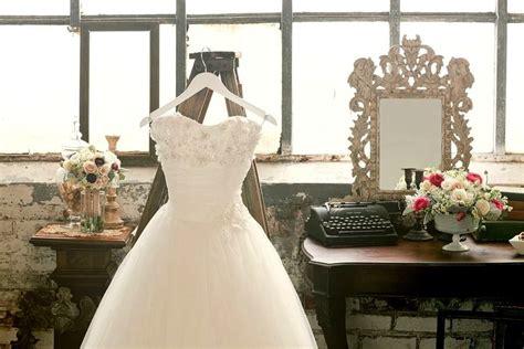 Rustic Charm Vintage Rentals, Wedding Event Rentals