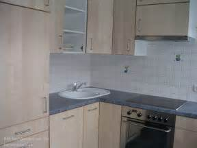 ikea küchen schrank arctar griffe ikea k 252 che