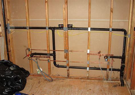 upstairs bathroom plumbing diagram drain master wiring diagram hvac diagrams elsavadorla