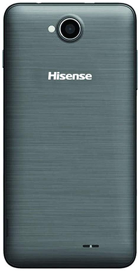 hisense  specs  price phonegg