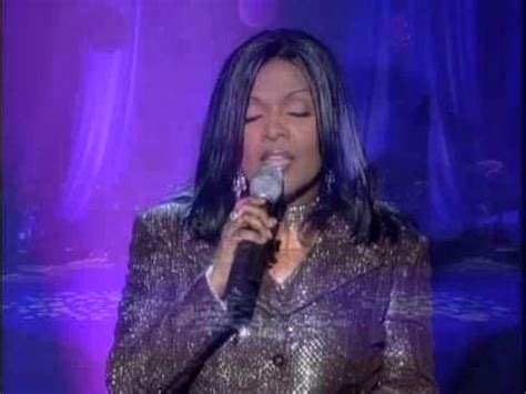 cece winans throne room cece winans in concert throne room 2005