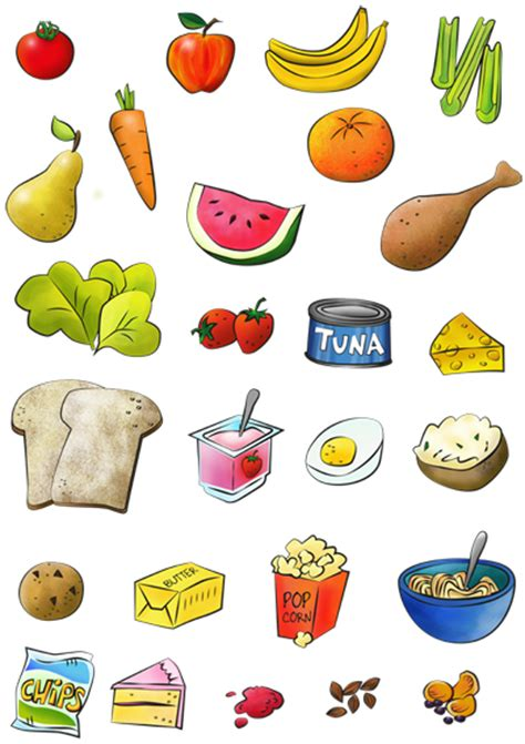 illustration cuisine illustration designdesignnz