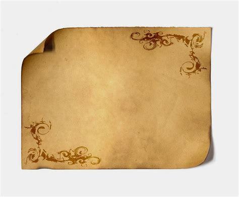 background kertas background kertas kuno 7 background check all