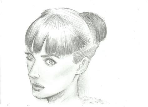 sketch free free sketch 1 by boomyee on deviantart