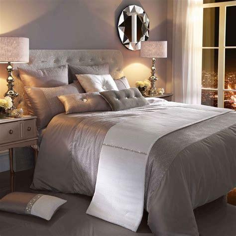 designer bed linen bed linen uk designer bedding offers