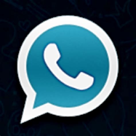 whatsapp 2 11 186 apk whatsapp plus 2 11 186 for android apk free technolsoft