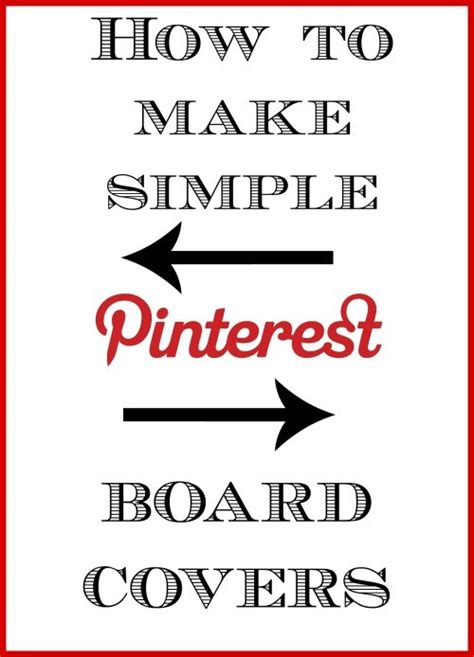 do whatever floats your boat just don t sink mine make your own pinterest board covers houseologie