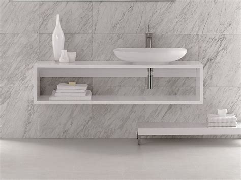 Wall Hanging Vanity Units by Clear Vanity Unit By Olympia Ceramica