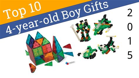 great boys 7 year christmas goft 10 best gifts for 4 year boys 2015