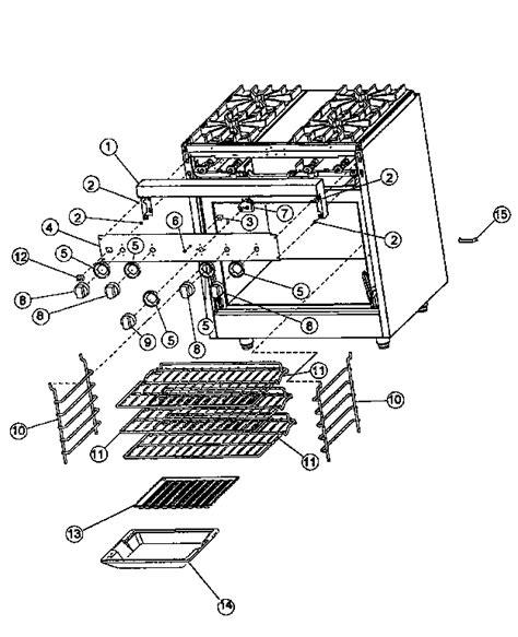 mlv workflow viking range wiring diagram additionally schematic for