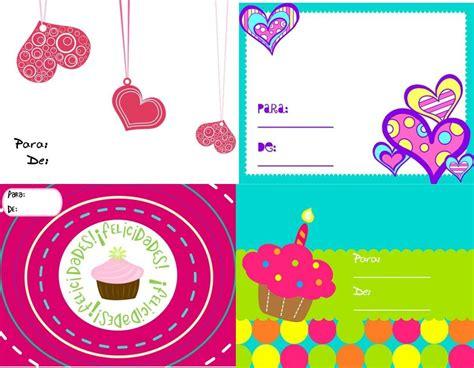 imagenes de feliz cumpleaños de amor tarjetas para regalos tarjetas para