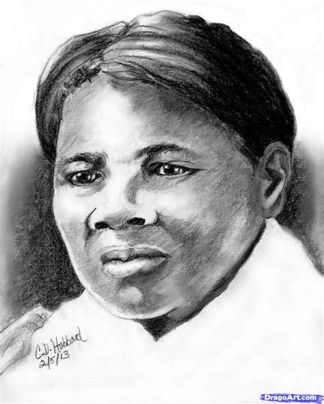 by harriet pin harriet tubman pictures in color rosa parks on pinterest