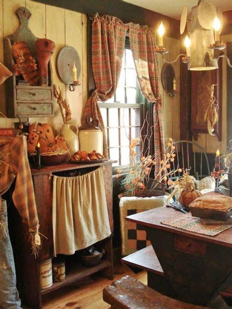 autumn kitchen pictures   images  facebook