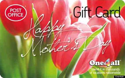 Can I Use My Topshop Gift Card Online - competition win 163 25 voucher for mother s day