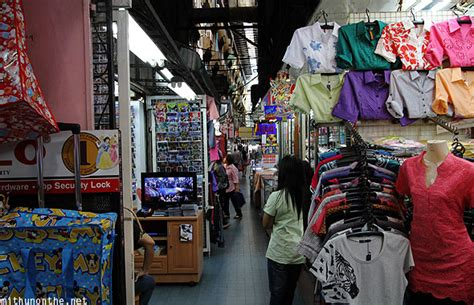 Oversized Shirt Shirt Dress Baju Premium Bangkok seng market clothes cds bangkok thailand chiang