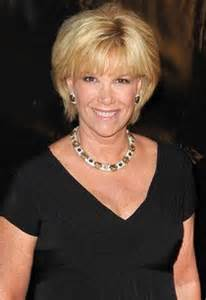 joan lunden hairstyles 2012 francis ford coppola strikes again this time at the