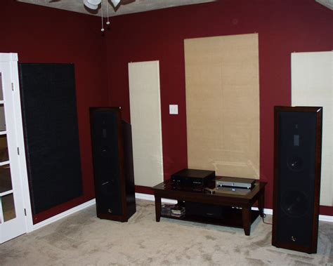 room soundproofing panels all about dubai real estate soundproofing an apartment in seven ways one of the quietest places