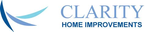 clarity home improvements your no 1 home improvement company