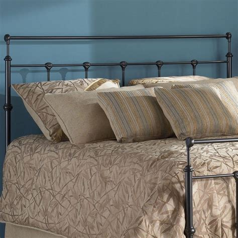 Metal Frame King Bed California King Metal Bed Frame Style Suntzu King Bed