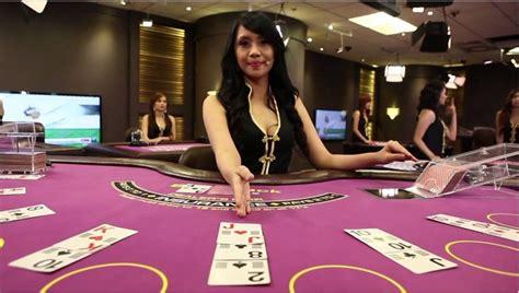 blackjack odds table blackjack free blackjack guide for blackjack players