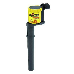 Coil Ignition Koil Racing Kawahara accel ignition coil performance 140034 read reviews on accel 140034