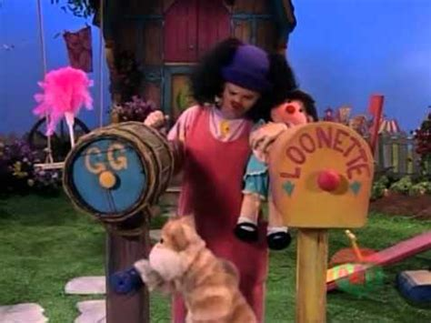 the big comfy couch lettuce turnip and pea big comfy couch swing a ling agaclip make your video clips