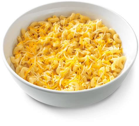 wisconsin mac cheese noodles com