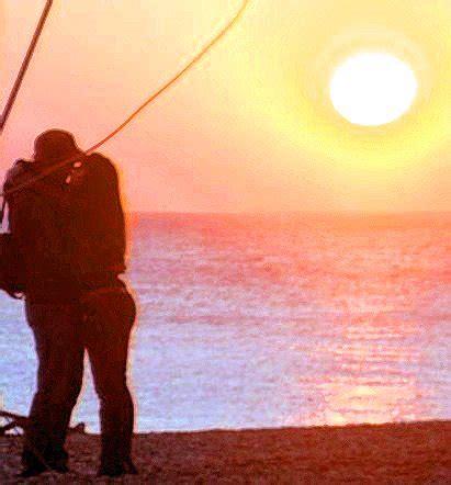 imagenes romanticas en parejas imagenes de parejas romanticas imagui