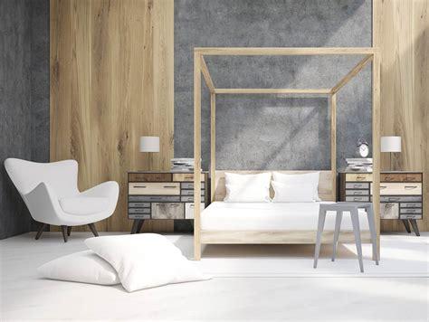 Scandinavian Simplicity by Scandinavian Simplicity Pipa S R L San Marino