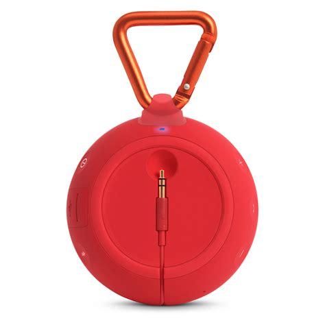 Jbl Clip 2 Waterproof Bluetooh Speaker Grey Abu Abu jbl clip 2 waterproof portable bluetooth speaker ebay